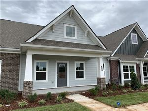 Photo of 632 Weybridge Drive, Lot #105, Nolensville, TN 37135 (MLS # 2078781)