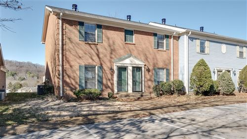 Photo of 607 Brentwood Pt, Brentwood, TN 37027 (MLS # 2108781)