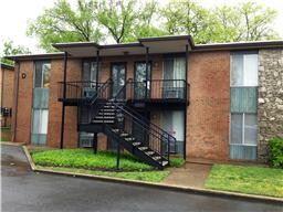 Photo of 3600 Hillsboro Pike #D2, Nashville, TN 37215 (MLS # 2245781)