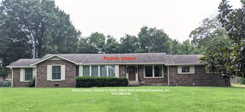 Photo of 204 Rolling Mill Rd, Old Hickory, TN 37138 (MLS # 2262781)