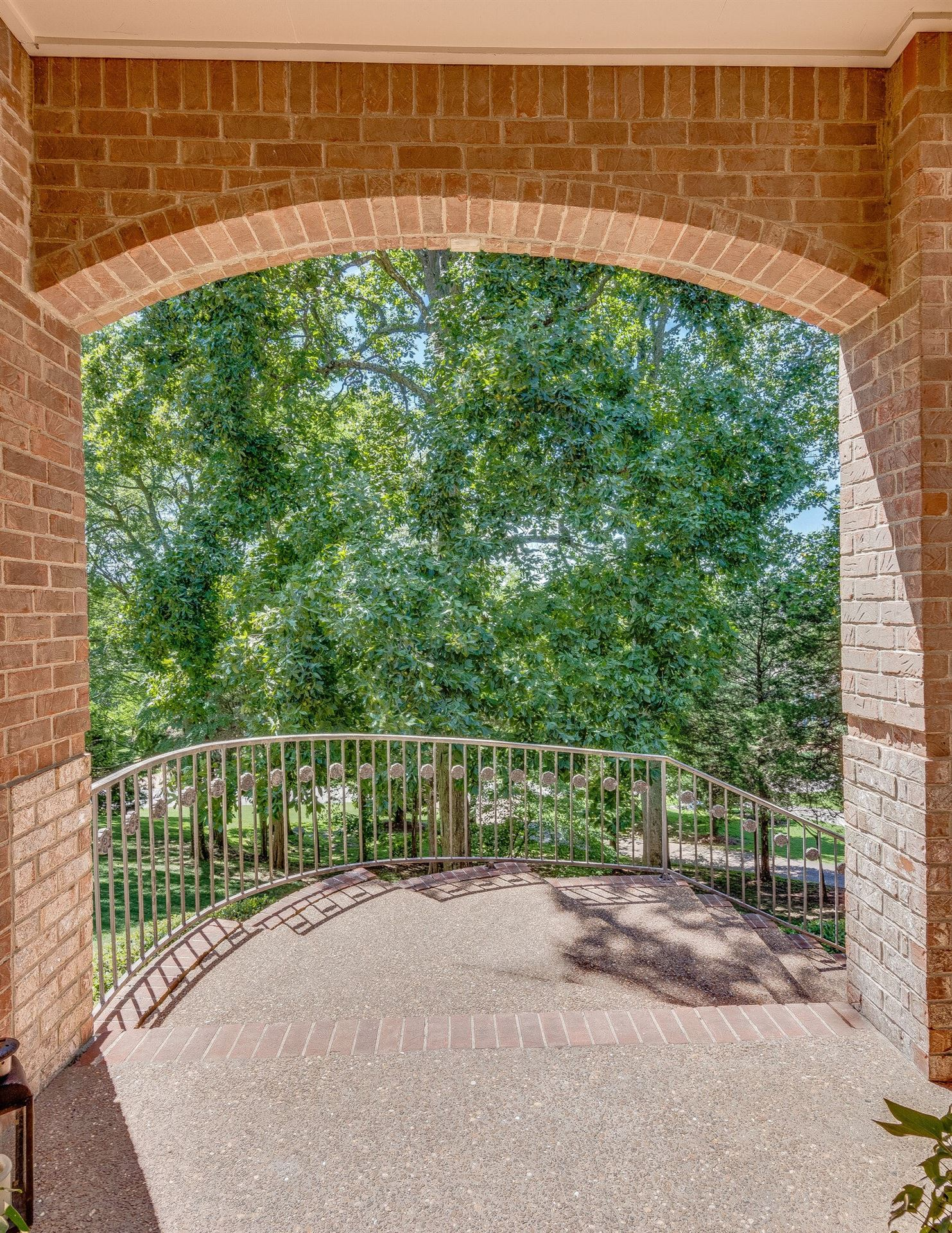 Photo of 9546 Thoroughbred Way, Brentwood, TN 37027 (MLS # 2182781)