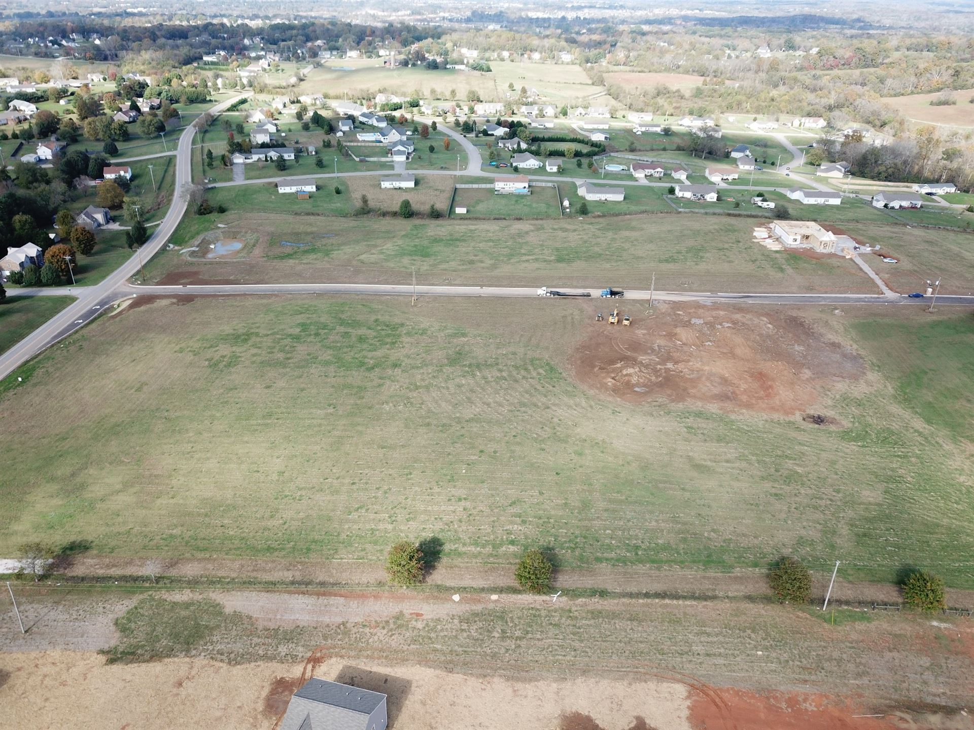 Photo of 3003 Ora Lane, Spring Hill, TN 37174 (MLS # 2200781)