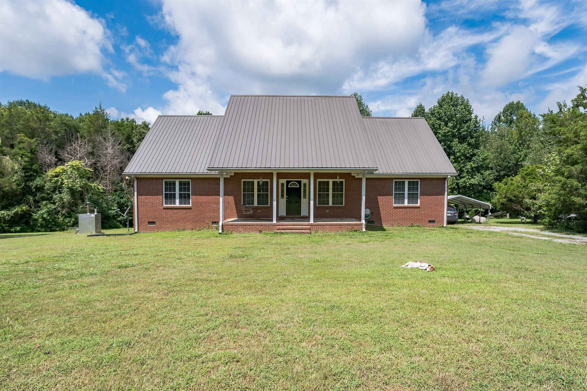 420 Sands Rd, Pulaski, TN 38478 - MLS#: 2268781
