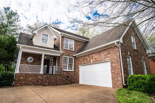 Photo of 153 Polk Place Dr, Franklin, TN 37064 (MLS # 2137782)