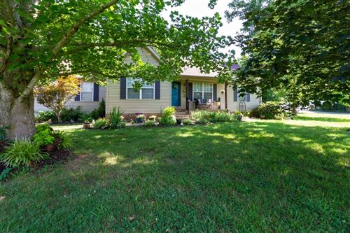 Photo of 5632 Constantine Dr, Rockvale, TN 37153 (MLS # 2168782)