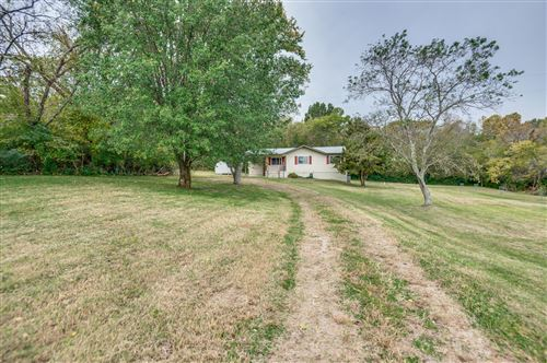 Photo of 9724 Concord Road, Brentwood, TN 37027 (MLS # 2199782)