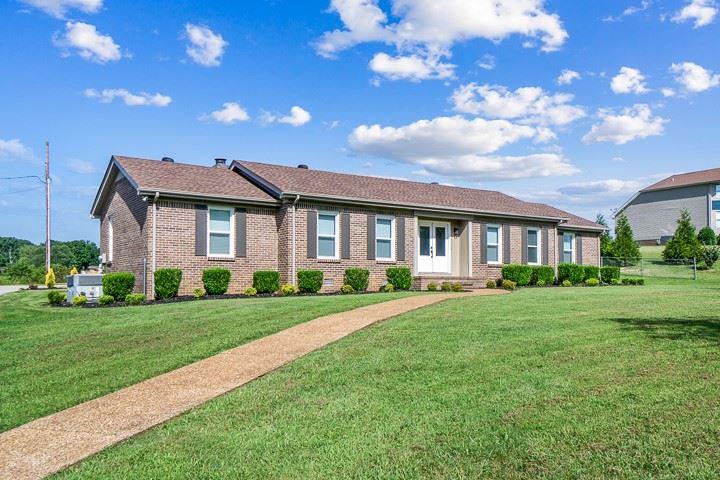 4389 Old Smithville Rd, McMinnville, TN 37110 - MLS#: 2268782