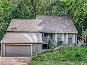Photo of 477 Saddle Dr, Nashville, TN 37221 (MLS # 2068783)