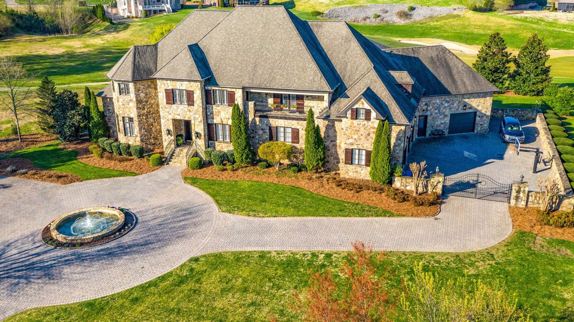 Photo of 37 Colonel Winstead Dr, Brentwood, TN 37027 (MLS # 2196783)
