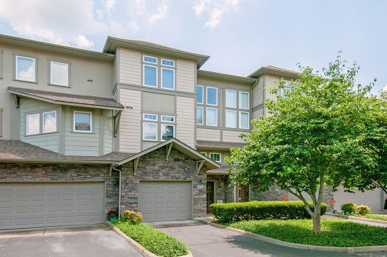 320 Old Hickory Blvd #2505, Nashville, TN 37221 - MLS#: 2270783