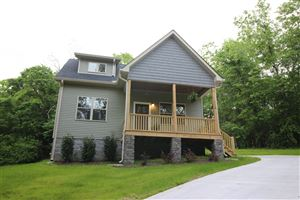 Photo of 1116 Taylor Town, White Bluff, TN 37187 (MLS # 1993784)
