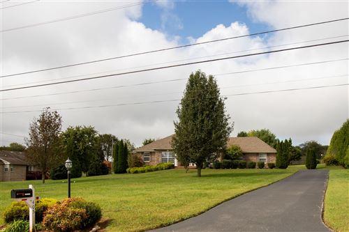 Photo of 405 Marilyn Circle, Spring Hill, TN 37174 (MLS # 2298785)