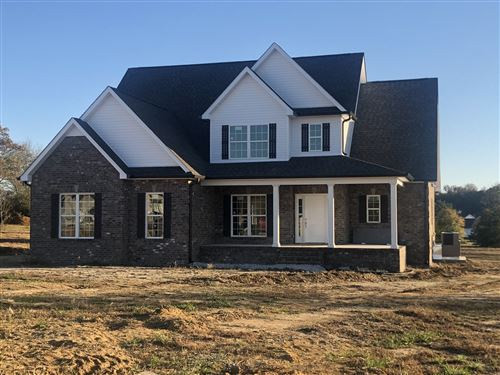 Photo of 254 Aberdeen Ave, Hillsboro, TN 37342 (MLS # 2098786)