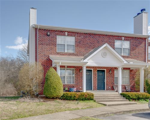 Photo of 8177 Coley Davis Rd, Nashville, TN 37221 (MLS # 2126786)