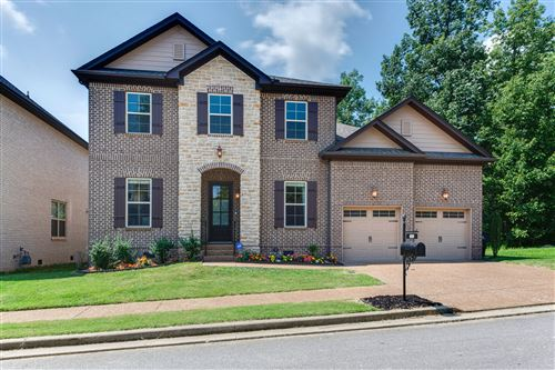 Photo of 609 Summit Oaks Ct, Nashville, TN 37221 (MLS # 2178786)