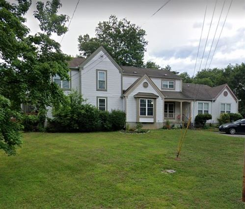 Photo of 208 Rachels Ct, Hermitage, TN 37076 (MLS # 2215786)