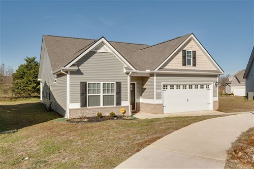 Photo of 109 Daughters Ct, Shelbyville, TN 37160 (MLS # 2220786)