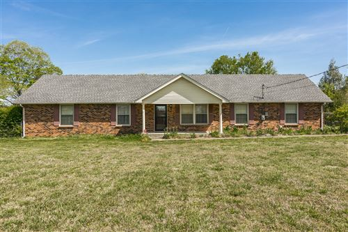 Photo of 3740 Baxter Rd, Joelton, TN 37080 (MLS # 2233786)