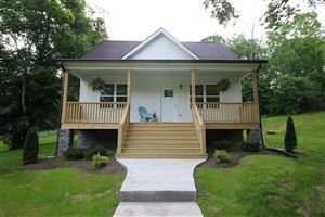 Photo of 1118 Taylor Town, White Bluff, TN 37187 (MLS # 1993787)