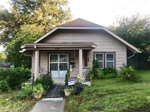 Photo of 1501 Fatherland St, Nashville, TN 37206 (MLS # 2099787)