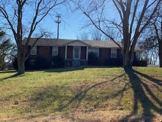 59 E Caldwell St, Mount Juliet, TN 37122 - MLS#: 2263787