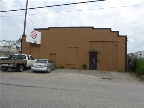 Photo of 5604 Centennial Blvd, Nashville, TN 37209 (MLS # 1992788)