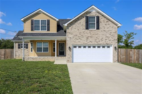 Photo of 81 Ridge St, Manchester, TN 37355 (MLS # 2156788)
