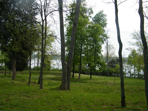 Photo of 13 Roehrig Ct, Old Hickory, TN 37138 (MLS # 2221788)