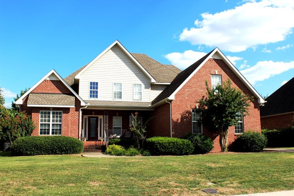 2936 Caraway Dr, Murfreesboro, TN 37130 - MLS#: 2198788