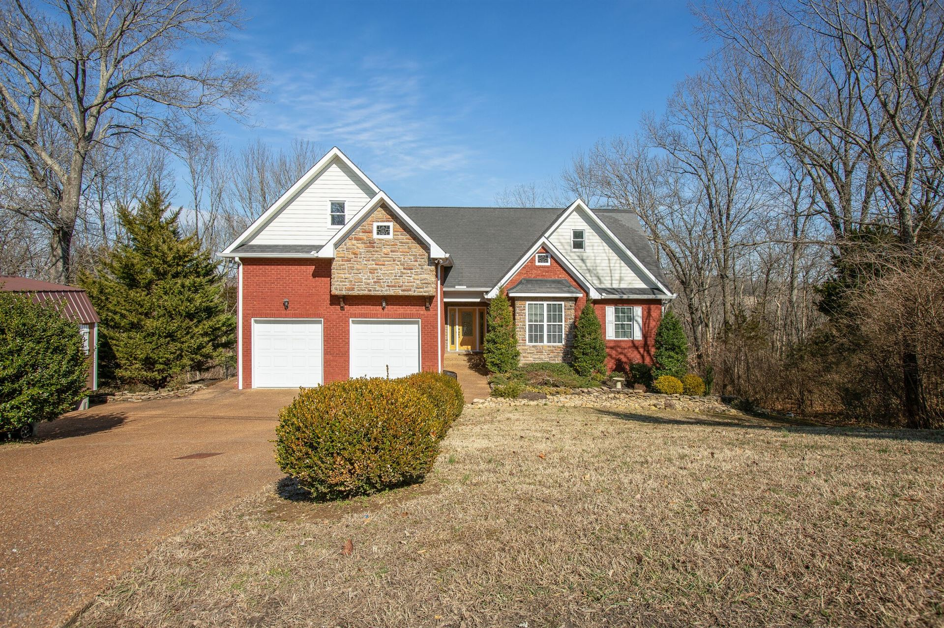 139 Forest Trl, Brentwood, TN 37027 - MLS#: 2232788