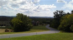 Photo of 904 Sunset Ridge Dr. Lot 101, Franklin, TN 37069 (MLS # 1965789)