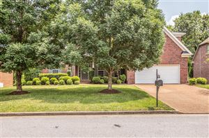Photo of 1561 Red Oak Lane, Brentwood, TN 37027 (MLS # 2062789)