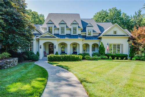 Photo of 1438 Willowbrooke Cir, Franklin, TN 37069 (MLS # 2169789)