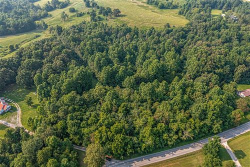 Photo of 7621 Union Valley Rd, Fairview, TN 37062 (MLS # 2276789)