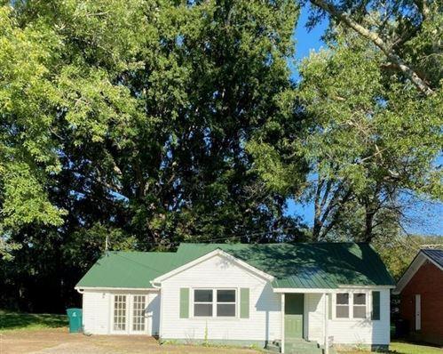 Photo of 403 N Oak St, Hohenwald, TN 38462 (MLS # 2293789)
