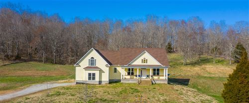 Photo of 5814 Garrison Rd, Franklin, TN 37064 (MLS # 2124790)