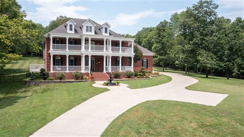 Photo of 2100 Cheatham Springs Rd, Eagleville, TN 37060 (MLS # 2276790)