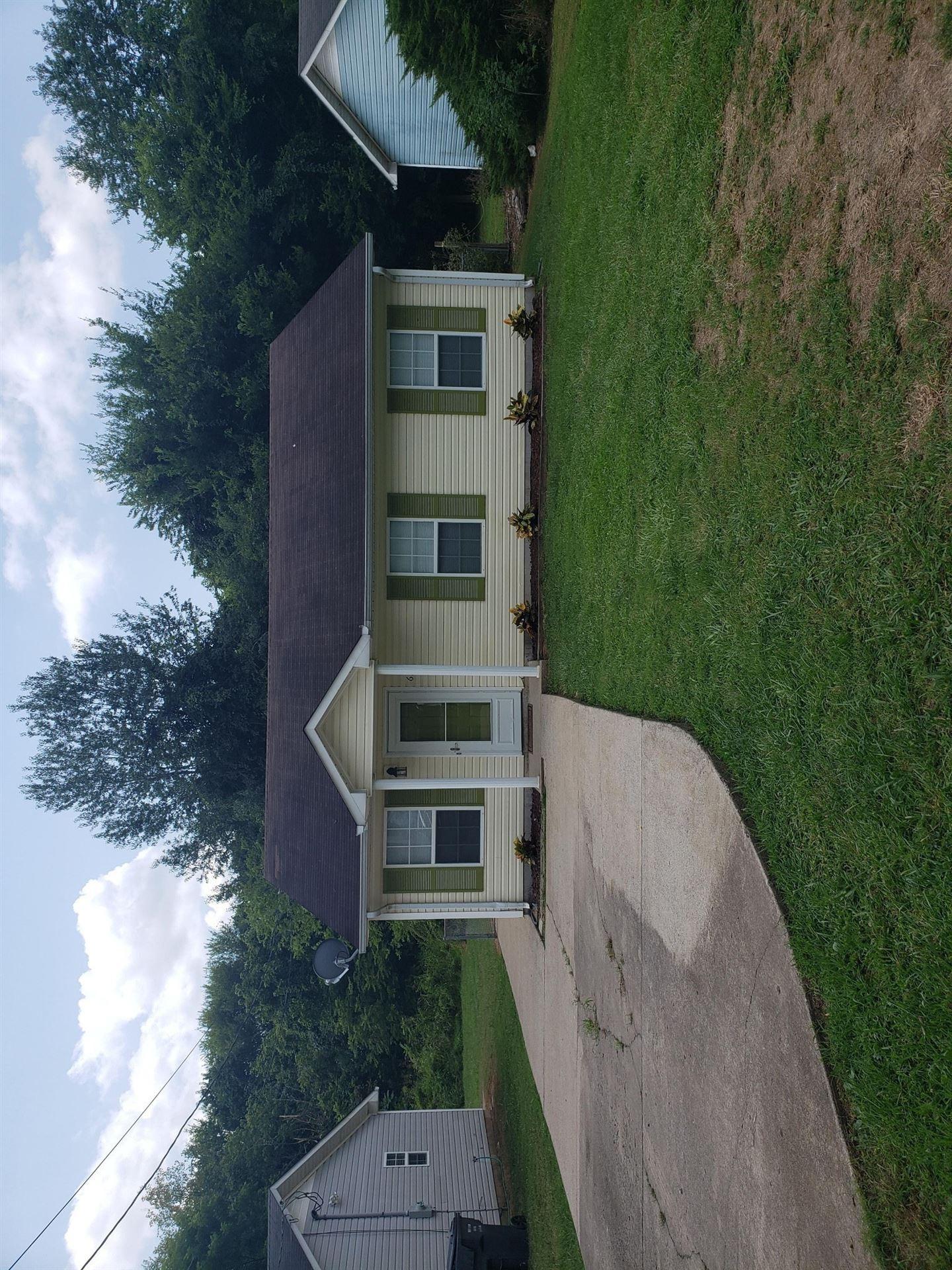 634 Stateline Rd, Oak Grove, KY 42262 - MLS#: 2178790