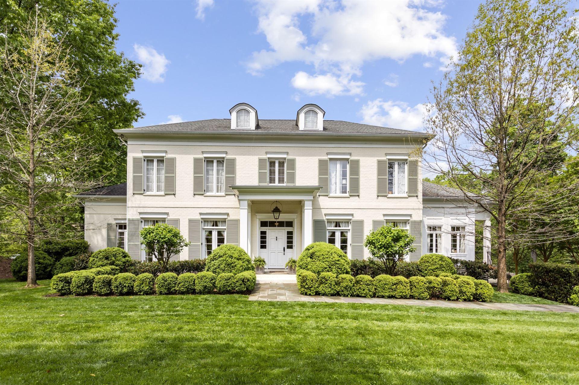425 Royal Oaks Dr, Nashville, TN 37205 - MLS#: 2253790