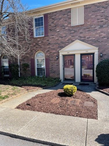 Photo of 302 Lakebrink Dr, Nashville, TN 37214 (MLS # 2233791)