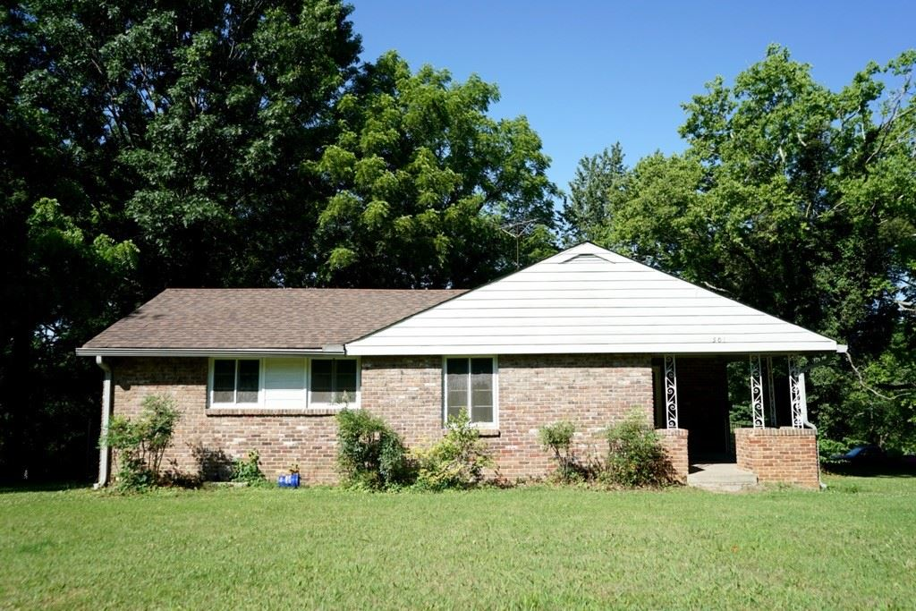 501 Oakwood Dr, Columbia, TN 38401 - MLS#: 2259791