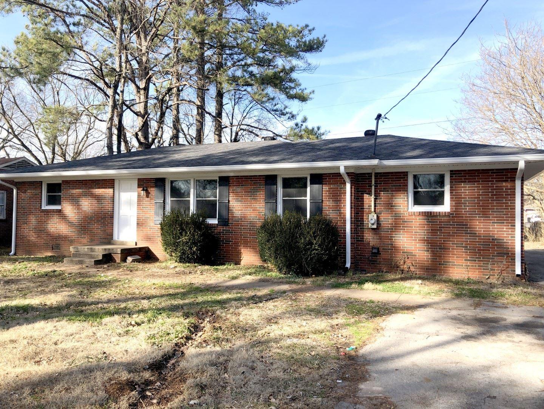 1511 Bartway Dr, Murfreesboro, TN 37130 - MLS#: 2218793
