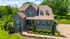 Photo of 809 Wilson Pike, Brentwood, TN 37027 (MLS # 2043794)