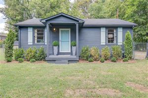 Photo of 120 Good Neighbors Rd, Franklin, TN 37064 (MLS # 2081794)