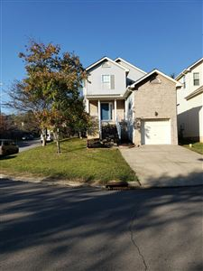 Photo of 5938 Colchester Dr, Hermitage, TN 37076 (MLS # 2092794)