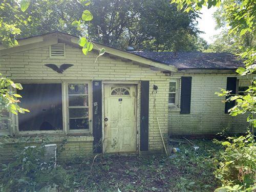 Photo of 90 Maggart Rd, Elmwood, TN 38560 (MLS # 2178794)