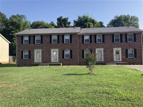 Photo of 1241 Wenlon Dr, Murfreesboro, TN 37130 (MLS # 2291794)