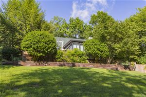 Photo of 3324 Carl Rd, Franklin, TN 37064 (MLS # 1946795)