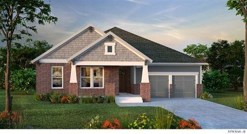 Photo of 149 Ashington Circle, Hendersonville, TN 37075 (MLS # 2144795)