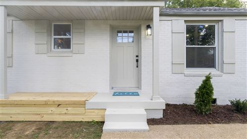 Photo of 109 Desoto Dr, Nashville, TN 37210 (MLS # 2209795)